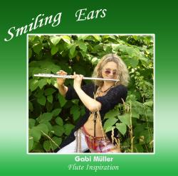 Smiling Ears