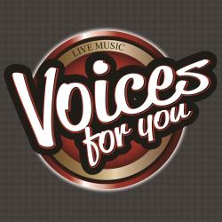 Voices For You
