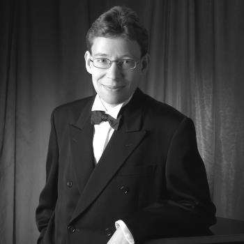 Jean-Christophe Schwerteck