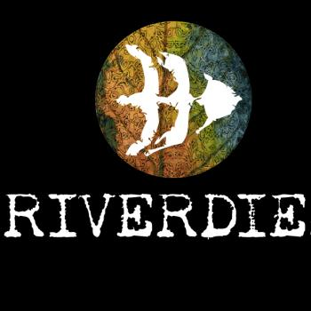 Riverdies logo