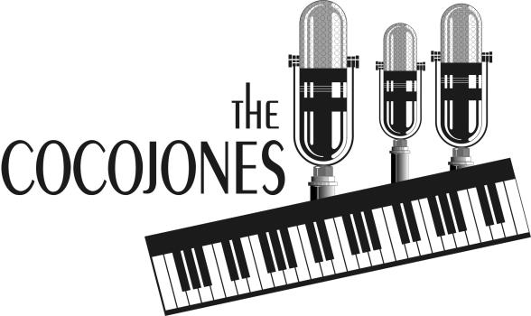 The Cocojones