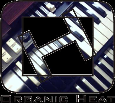 Organic Heat