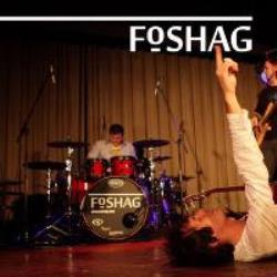 FOSHAG