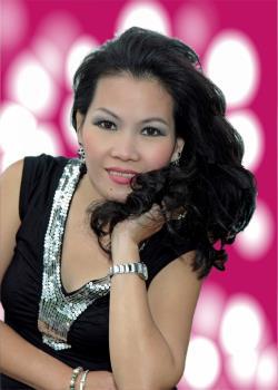 Leah Bien