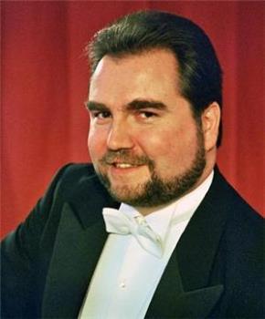 Jens-Uwe Mürner