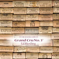 Grand Cru No.3