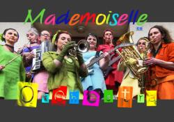 Mlle Orchestra