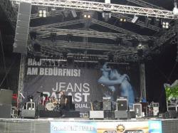 Heilbronn, Seefest