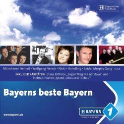 Bayerns beste Bayern!