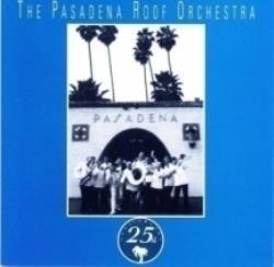 Pasadena - 25th Anniversary